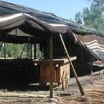 אוהל אברהם
