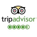 חוות דעת מאתר  tripadvisor